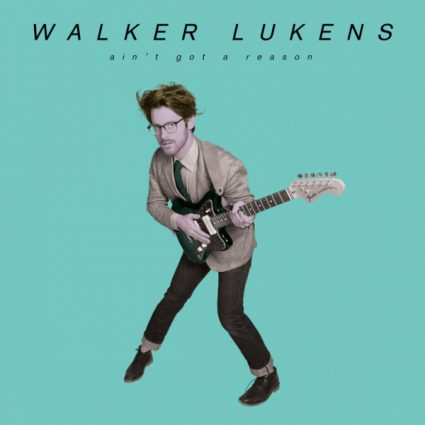 Walker Lukens