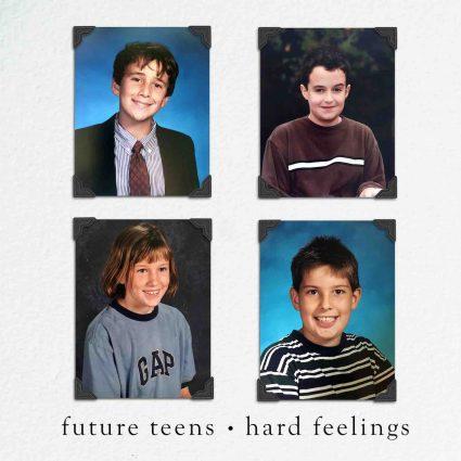 Future Teens