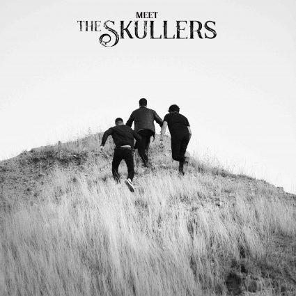 Skullers