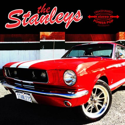 The Stanleys