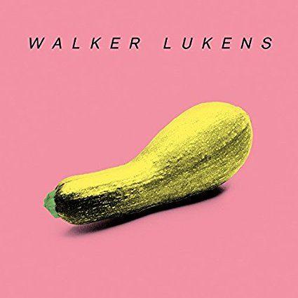 Walker Lukens