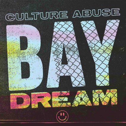 Culture Abuse