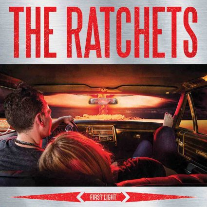 The Ratchets