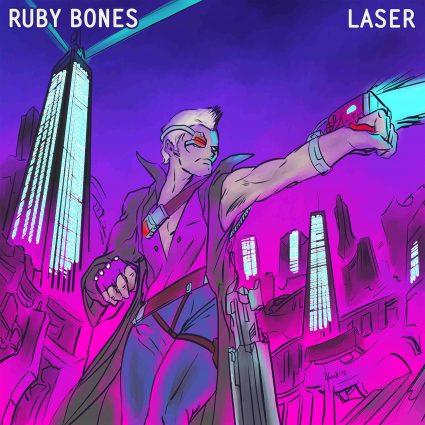 Ruby Bones