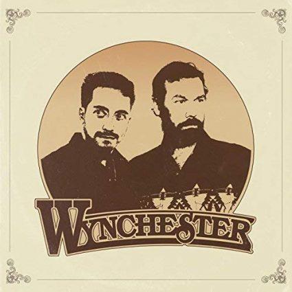 Wynchester