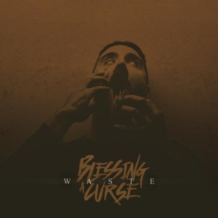 Blessing A Curse