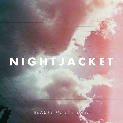 Nightjacket