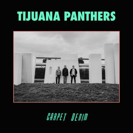 Tijuana Panthers