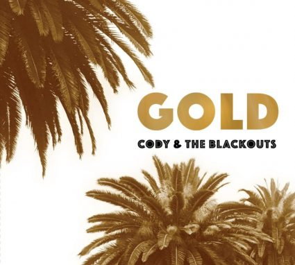 Cody & The Blackouts