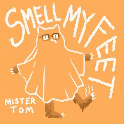 Mister Tom