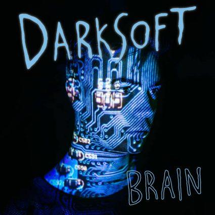 Darksoft