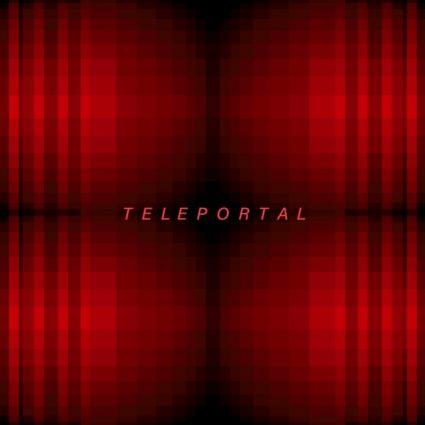 Teleportal